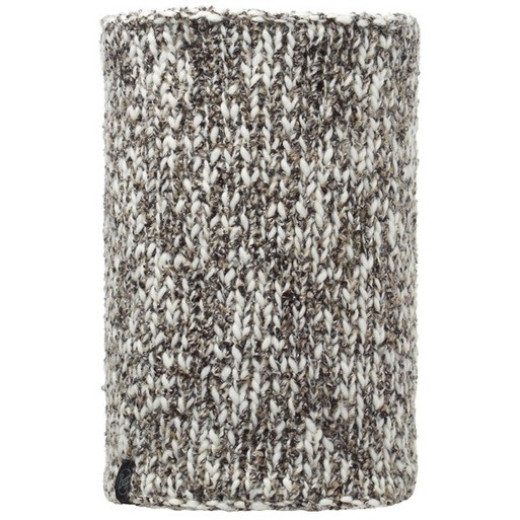 Esarfa Neckwarmer Knitted Polar Buff® Eryx