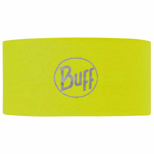 Bentita Buff R-Yellow Fluor