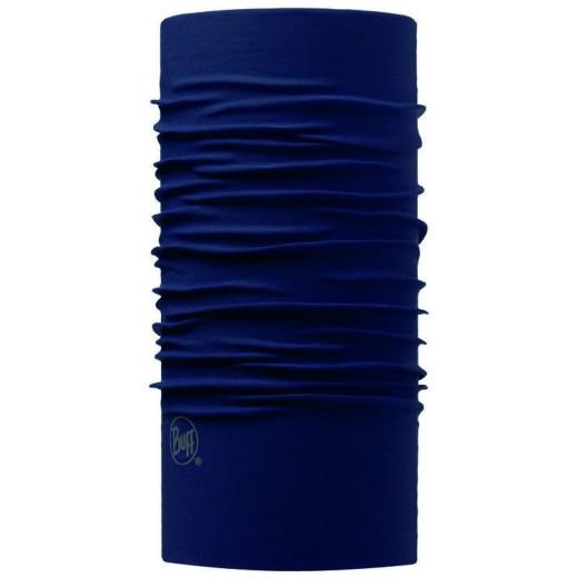 Esarfa Buff Original Medieval Blue