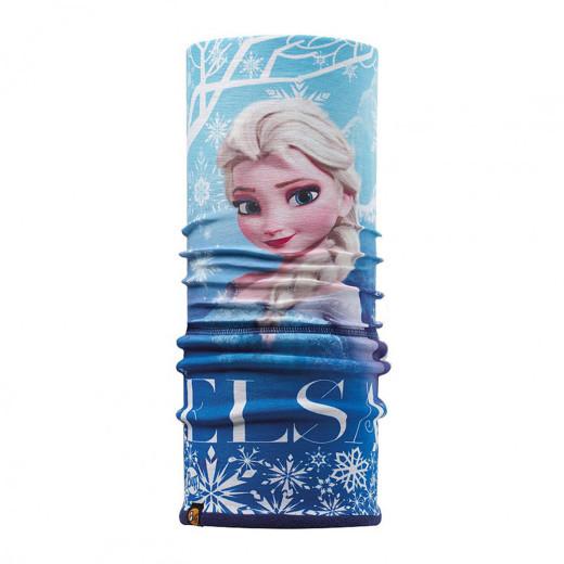 Esarfa Buff Original Child Licente Frozen Elsa