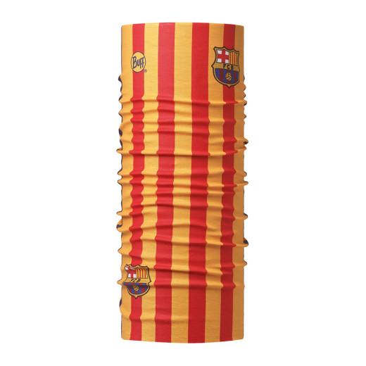 Esarfa Buff Original Jr Licente Fc Barcelona Jr 2Nd Equip