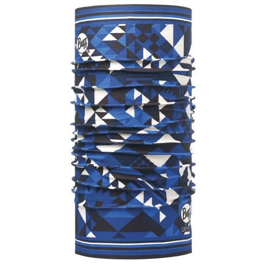Esarfa Buff High UV Pipaw Blue