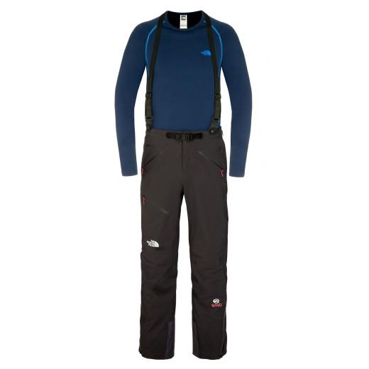 Pantaloni The North Face M POINT FIVE NG FW14