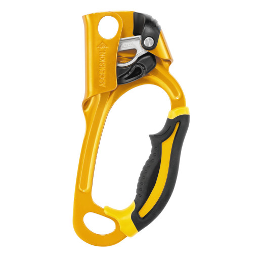 Petzl Ascension Dreapta