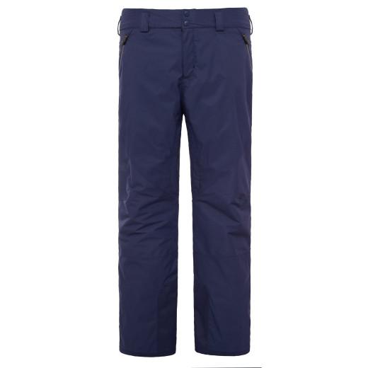 Pantaloni The North Face M Grigna