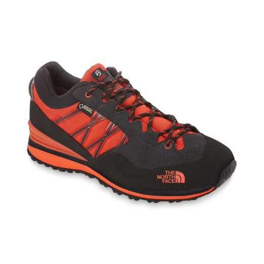 Pantofi The North Face M Verto Plasma ll Gtx