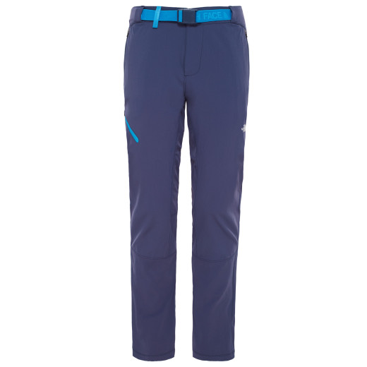 Pantaloni The North Face W Speedlight
