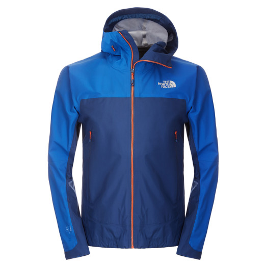 Geaca The North Face M Oroshi