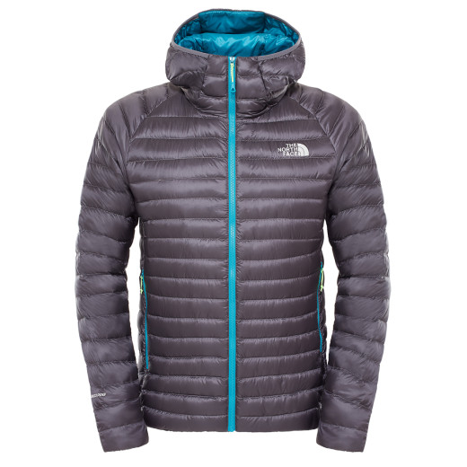 Geaca The North Face M Quince Pro Hooded