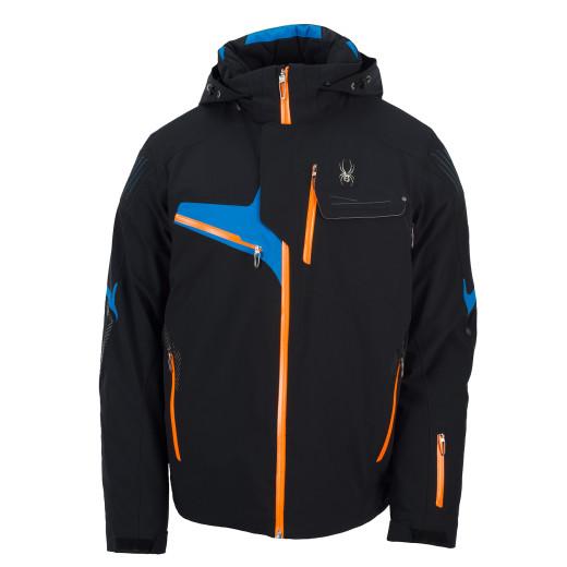 Geaca Ski Spyder Monterosa