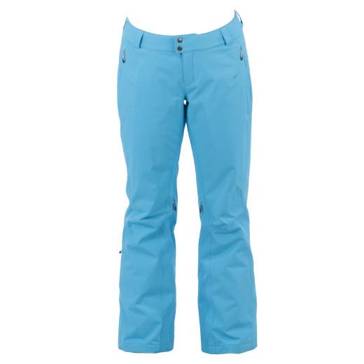Pantaloni Ski Spyder The Traveler Tailored Fit