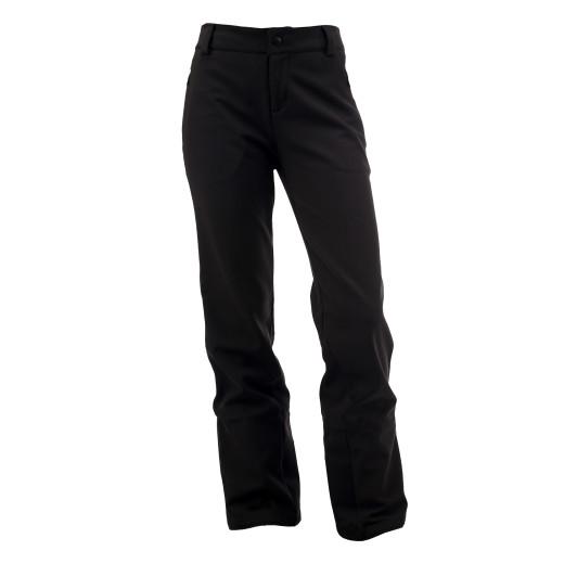 Pantaloni Ski Softshell Spyder Orb