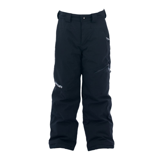 Pantaloni Spyder Boy'S Propulsion