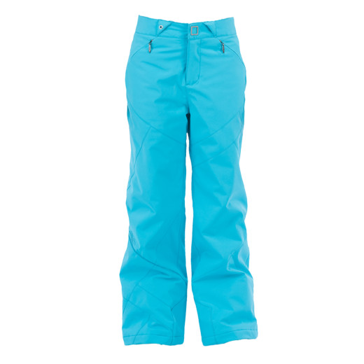 Pantaloni Spyder Girl'S Thrill Tailored Fit