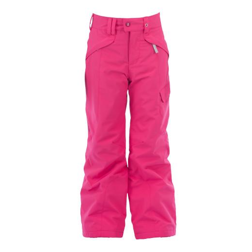 Pantaloni Spyder Girl'S Vixen