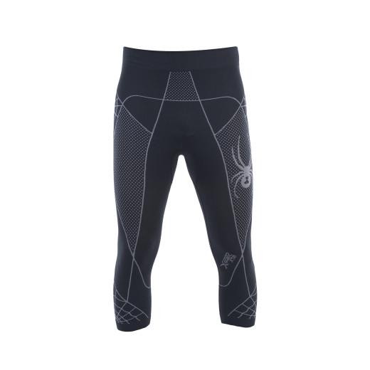 Pantaloni Corp Spyder Skeleton X-Static