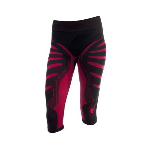 Pantaloni Corp Spyder Runner Seamless