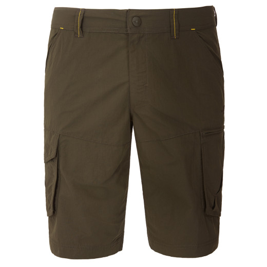 Sort The North Face M Triberg Short
