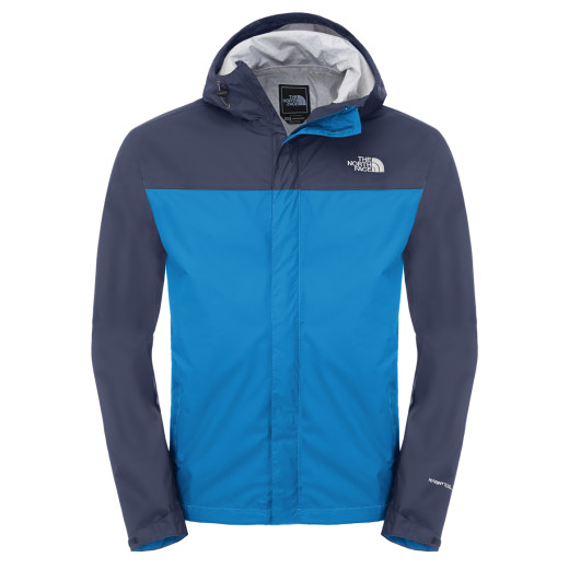 Geaca The North Face M Venture