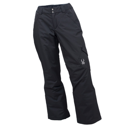 Pantaloni Ski Spyder Ruby Tailored Fit