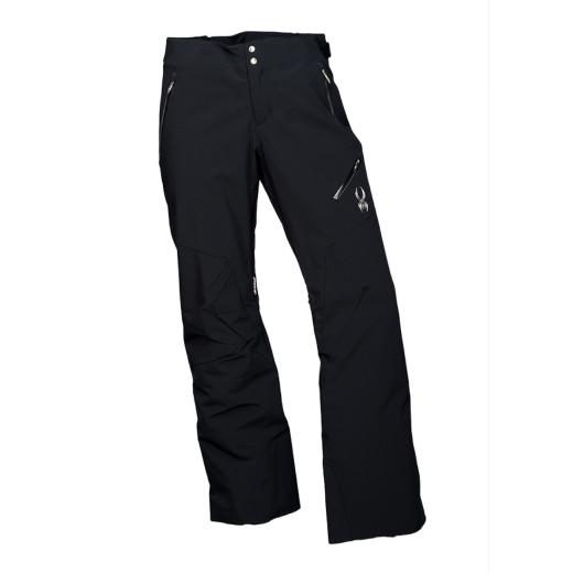Pantaloni Ski Spyder Echo Tailored Fit