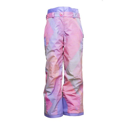 Pantaloni Ski Spyder Girl's Vixen