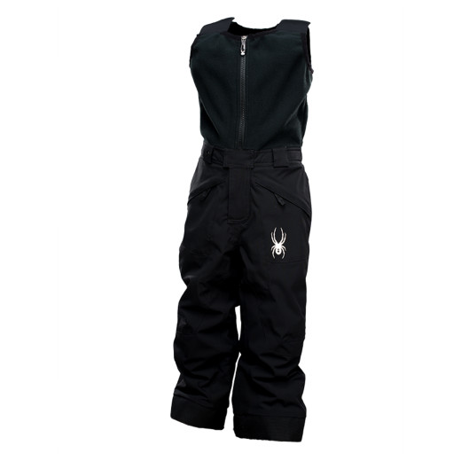 Pantaloni Ski Spyder Mini Expedition