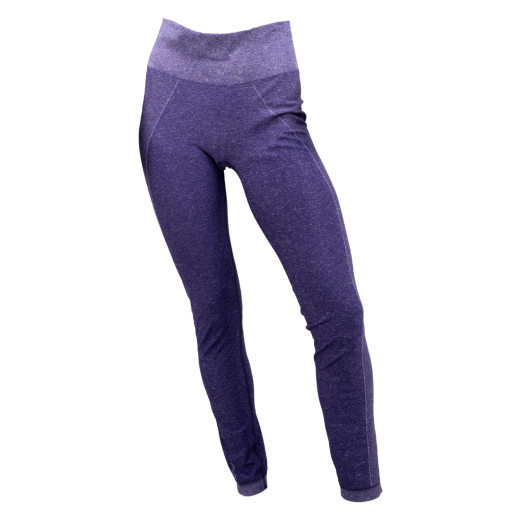 Pantaloni Corp Spyder Runner