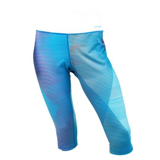 Pantaloni  Spyder 3/4 Styler
