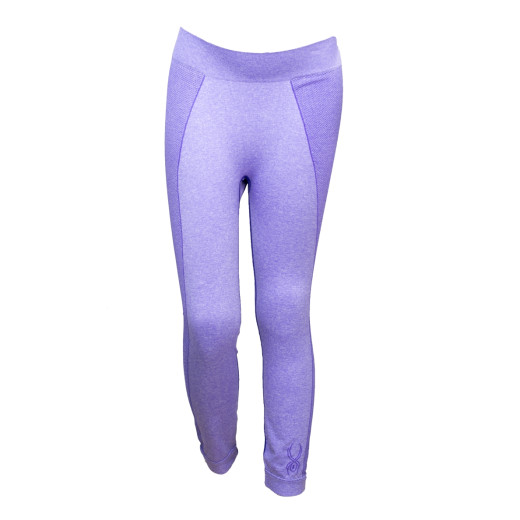 Pantaloni Corp Spyder Girl's Cheer