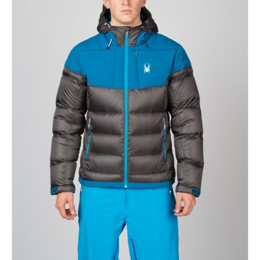 Geaca Ski Spyder Bernese