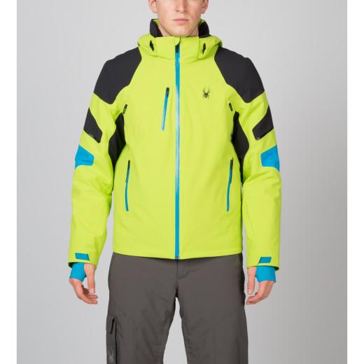 Geaca Ski Spyder Verbier