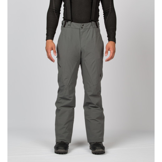 Pantaloni Ski Spyder Bormio