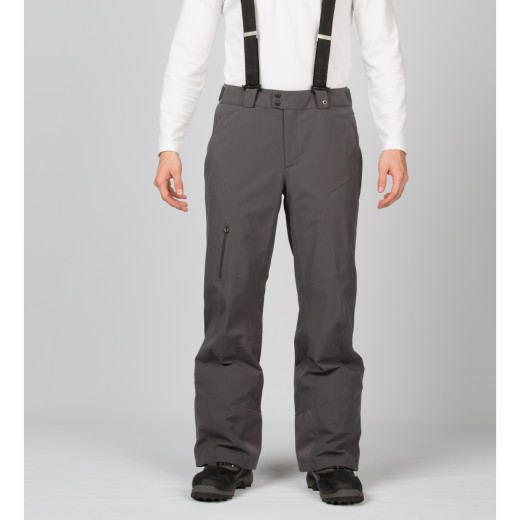 Pantaloni Ski Spyder Dare Tailored