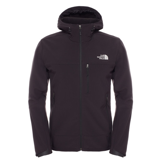 Geaca The North Face M Apex Bionic Hoodie