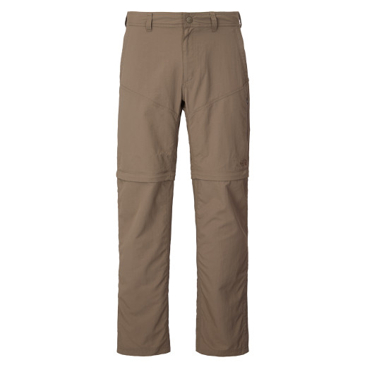 Pantaloni The North Face M Horizon Convertible