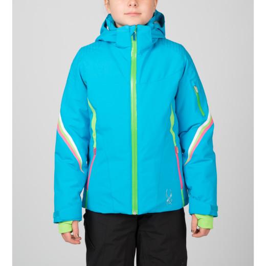 Geaca Ski Spyder Girl'S Pandora