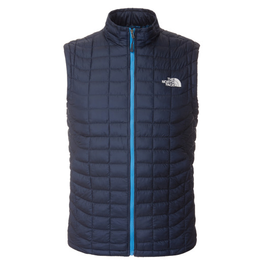 Vesta The North Face M Thermoball Vest