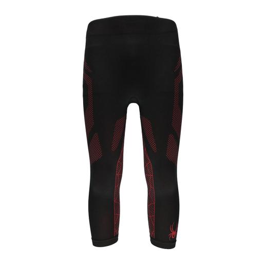 Pantaloni Ski Corp Spyder Captain