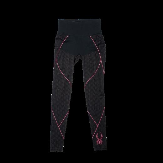 Pantaloni Ski Corp Spyder Olympian