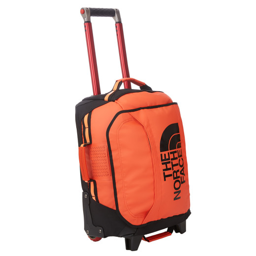 Geanta The North Face Rolling Thunder - 19""