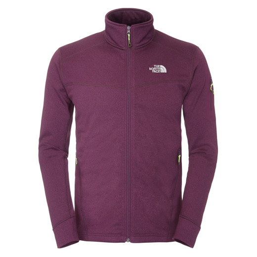 Jacheta The North Face M Hadoken Full Zip