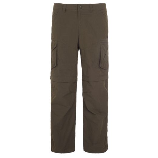 Pantaloni The North Face M Triberg Convertible