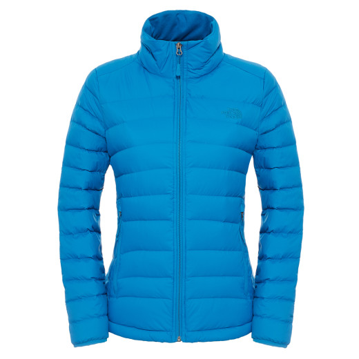 Geaca The North Face W Mistassini