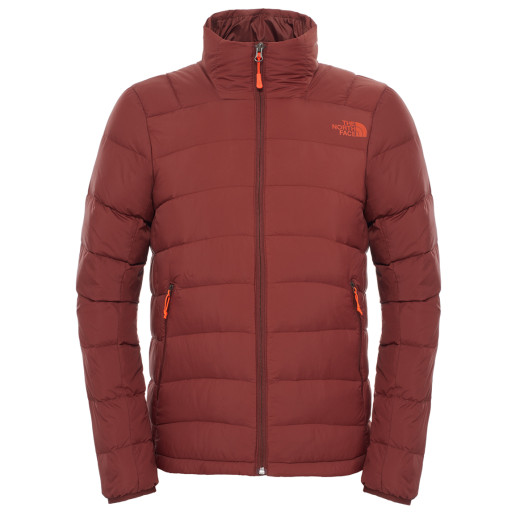 Geaca The North Face M La Paz