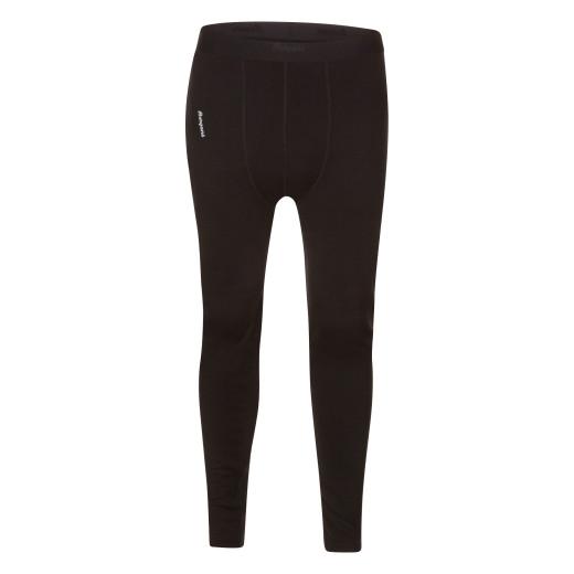 Pantaloni de corp Bergans Fjellrapp