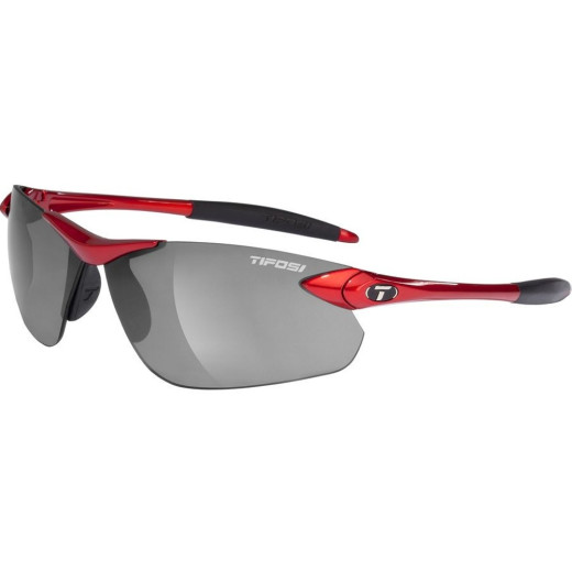 Ochelari Tifosi Seek FC Metallic Red
