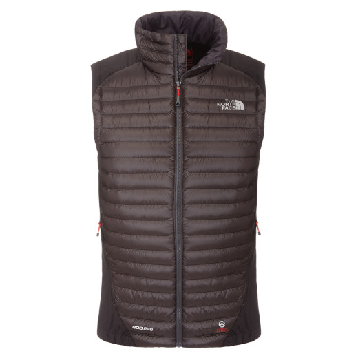 Vesta The North Face M Verto Micro Vest