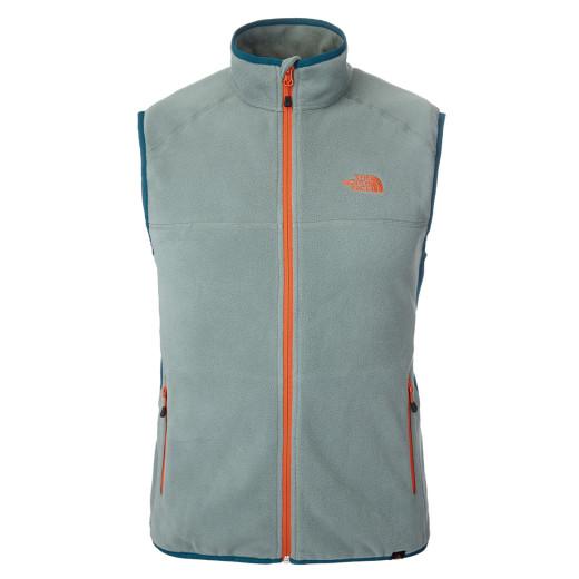Vesta The North Face M 100 Aurora Vest