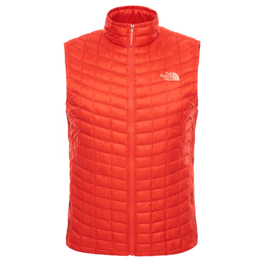 Vesta The North Face M Thermoball Micro Hybrid